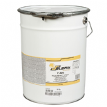 PPG Selemix 7-320 Matt Cellulose Topcoat Binder 16kg